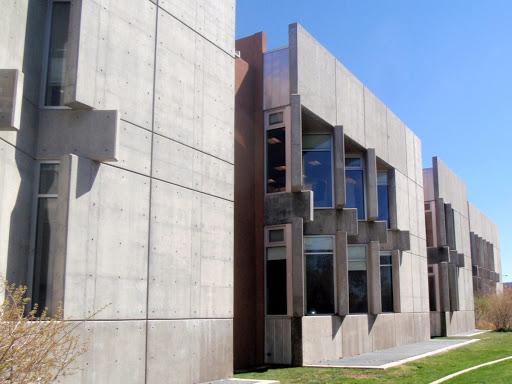 Фасада изпълнена със стиропор